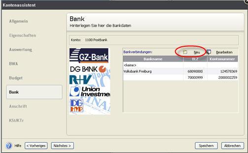 Bankdaten_hinterlegen_TE_WM_V02